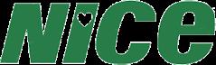 nice_logo